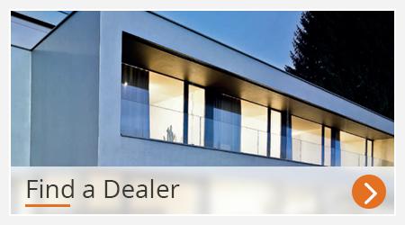 Find a dealer image