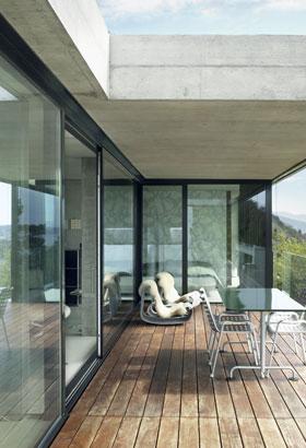 Aluminium-window-systems-quarter-6
