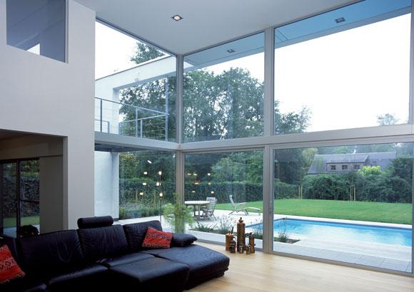 Panoramic-windows-half-2