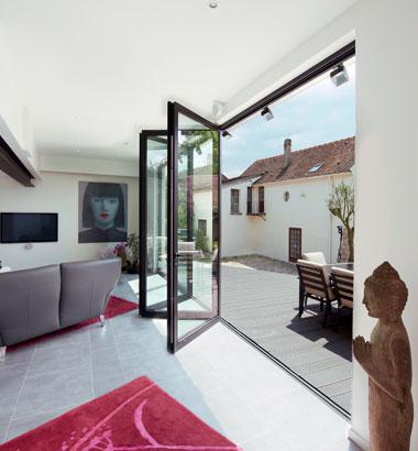 folding-patio-doors-third-2