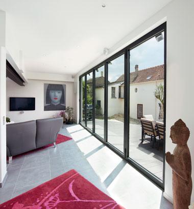 folding-patio-doors-third