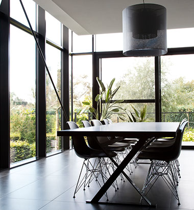 Aluminium-windows-can-create-a-real-statement-in-your-home-8669