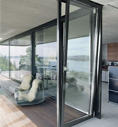 Aluminium-windows-provide-stunning-aesthetics-5089