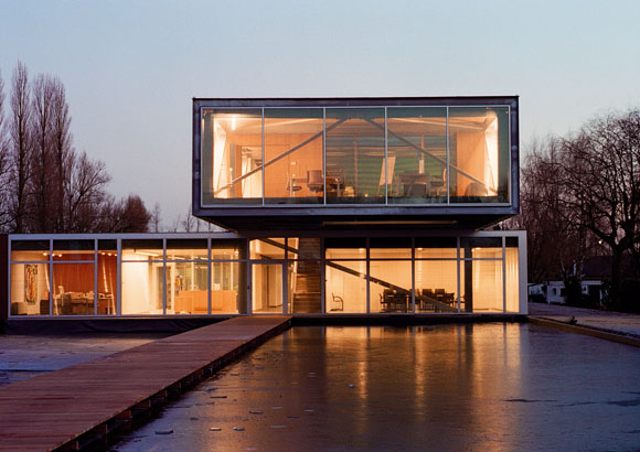 aluminium-glazed-walls-half