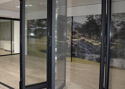 https://www.reynaersathome.co.uk/wp-content/uploads/2018/05/HTG-hub-page-Patio-doors.jpg